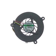 Ventilador Asus F3 Series - 13GNI11AM022-1
