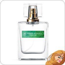 FM World - FM 141 - Parfum 50 ml by Federico Mahora