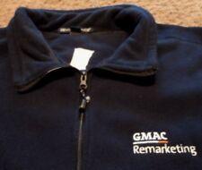 GMAC Remarketing ~ GMC General Motors Acceptance Corporation ~ Jacket Coat ~ XL