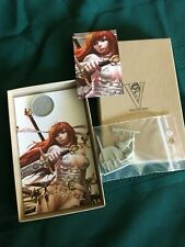 Kingdom Death Monster Sword Hunter Variant - NEW!