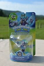 Skylanders SWAP Force Swappable Individual Character Pack - Freeze Blade