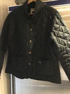 toggi jacket Size 18