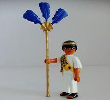 Playmobil Sacerdote egipcio figura