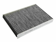 For 2016-2018 Volvo S60 Cross Country Cabin Air Filter Mahle 56373YH 2017