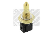 Sensore, refrigerante temperatura MAPCO 88661