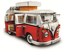 Volkswagen LEGO T1 Bauset (211099320  BL9)