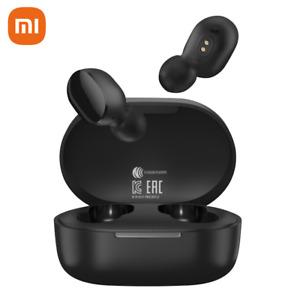 Xiaomi auriculares inalámbricos mi true basic 2S Control Táctil Modo de juego ES