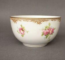 Crown Staffordshire Roses 13cm Bowl
