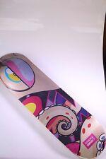 Takashi Murakami Single Deck (Complex Con) New Sealed