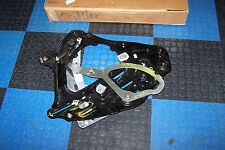 BMW E31 8 Series Window Regulator, Rear Right, 840ci 850i 850csi