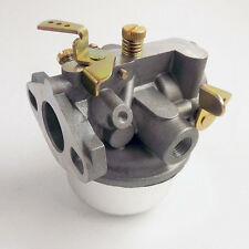 carburateur pour KOHLER K90 K91 K141 K160 K161 K181 moteurs 46 853 01-s carb-90