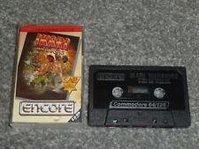 Ikari Warriors (Encore) - Commodore 64/c64