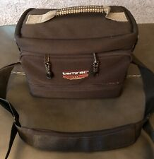 Tamrac Video-photo 5 Double Decker Camcorder/camera Bag Model 5285 Shoulder Bag