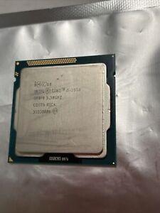 intel core i5-3550 3.30GHz SR0P0 Costa Rica Tested!!