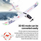 XK A800 RC Airplane 780mm Wingspan 5CH 3D 6G Mode EPO Aircraft Fixed Wing L0G5