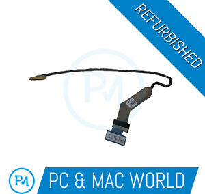 ### Dell Vostro 3300 LED LCD Display Cable CN-0PKJGF -48715-13C-00TR-A00 ###