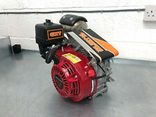 Honda GX160 T2 2020 Spec Selected Parts 'SP' 7.4HP MSA Legal Cadet Racing Engine