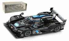 Spark 43DA19 Cadillac DPi-V.R #10 Winner 24H Daytona 2019 - 1/43 Scale