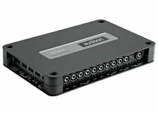 Audison bit One.1 - SIGNAL INTERFACE PROCESSOR