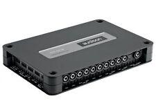 Audison Bit one.1 - Signal Interface Processor B-Ware