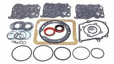 Ford C4 Transmission Overhaul Rebuild Kit (1964-1969) Gaskets, Seals & O-Rings