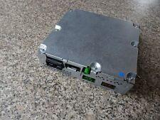 Original Audi Hybrid TV Tuner 4F0919129B MMI 3G DVB-T A4 A5 A6 A8 Q5 Q7
