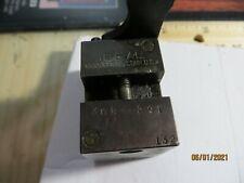 Ideal Bullet Mold #308 291 single cavity