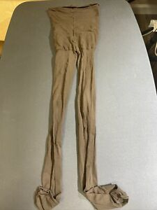 Wolford Women's Individual 10 Tights Women's Size XS ZP-8317