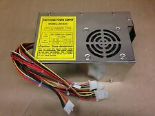 AC DC 12V Switching Power Supply **NEW**