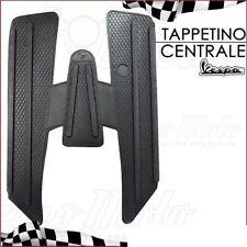 TAPPETO TAPPETINO PEDANA  PIAGGIO VESPA 50 SPECIAL ET3 125 NISA  MADE IN ITALY