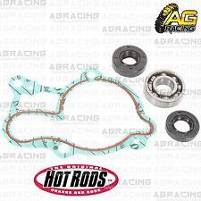 Hot Rods Water Pump Repair Kit For Yamaha YZ 250 1999-2015 Motocross Enduro New