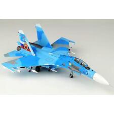 JC Wings jcw72su27002 1/72 SU27 fiancheggiatore BLU 43 savasleyka 1998