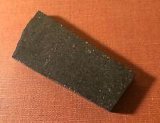 Chico Meteorite slice, Chico,New Mexico,Usa, 43.8 g Vesicular impact melt,