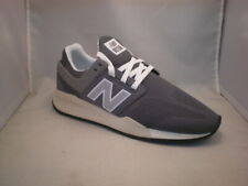 New Balance 247 Running or Casual Shoes Sneakers GW Men size 9.5D