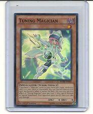Tuning Magician-Holographic-Yu-Gi-Oh-BOSH-EN001