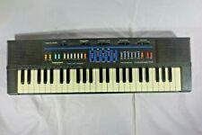 Vintage - Realistic - 49 keys -  Concertmate 700 Keyboard