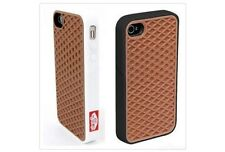 Vans Sole Shoe Trainer Waffle Case Cover Novelty Hipster iPhone 4 4S 5 5S 6 6S 7