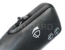 Windshield Wiper Switch Standard WP-249 fits 98-05 VW Passat