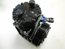ET210L-25246C CCI AC COMPRESSOR N83-304201 LC2125 22-47558-000 AIRSOURCE 5269