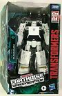 RUNAMUCK Transformers Generations War for Cybertron Earthrise Deluxe WFC-E37