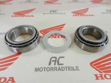 Honda CB 350 400 500 550 750 Four Steering Head Bearing Gl 1000 Set Front Bridge