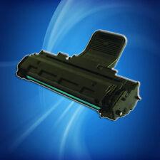 1PK TONER MLT-D108S for Samsung  ML-1640 ML2240 MLT-D108S
