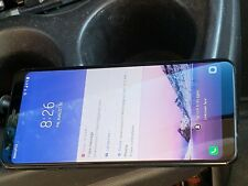 Lg Stylo 4 Smartphone unlocked