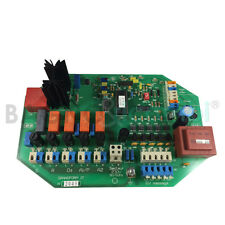 Replacement Electronic control unit for tanks hydro massage Grandform centr01
