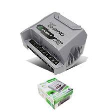 Timpano 4 Channel 500 Watt 2 Ohms Class D Digital Car Audio Amplifier Tpt-500.4