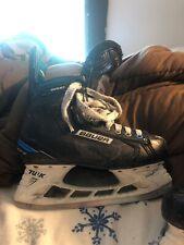 ice skate size 8.5