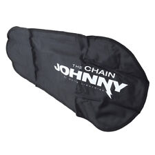 Chainguard White-Lightning Chain Johhny Travel Boot