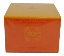 HERMES - 24 FAUBOURG - 200ml BODY CREAM - KÖRPERCREME - NEU