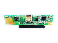 Lacie Porsche Design Controller Board Ariane 2.5 ASM1053 USB 3.0 G4-25
