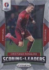 Panini Portugal Single Soccer Trading Cards